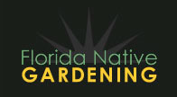 fl_nativegarden