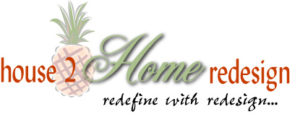 house2home_logo